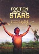 Stand van de Sterren - British Movie Cover (xs thumbnail)