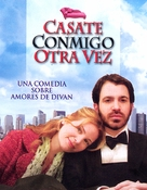 Ira and Abby - Argentinian Movie Cover (xs thumbnail)