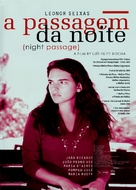 A Passagem da Noite - Movie Cover (xs thumbnail)