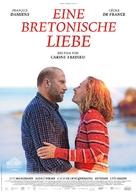 Ôtez-moi d'un doute - German Movie Poster (xs thumbnail)