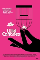 Wild Canaries - Movie Poster (xs thumbnail)