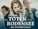 """Die Toten vom Bodensee"" - German Video on demand movie cover (xs thumbnail)"