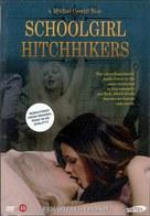Jeunes filles impudiques - Danish Movie Cover (xs thumbnail)