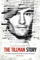 The Tillman Story - Movie Poster (xs thumbnail)