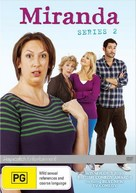 """Miranda"" - Australian DVD movie cover (xs thumbnail)"