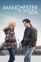 Manchester by the Sea - British Movie Cover (xs thumbnail)