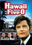 """Hawaii Five-O"" - Movie Cover (xs thumbnail)"
