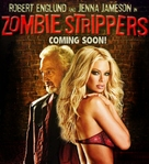 Zombie Strippers - Movie Poster (xs thumbnail)