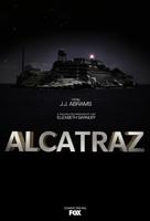 """""""Alcatraz"""" - Movie Poster (xs thumbnail)"""