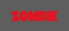 Zombi 2 - Logo (xs thumbnail)