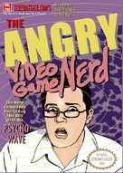 """The Angry Video Game Nerd"" - Movie Cover (xs thumbnail)"