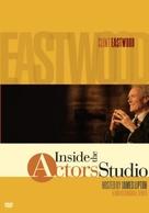 """Inside the Actors Studio"" - Movie Cover (xs thumbnail)"