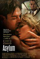 Asylum - poster (xs thumbnail)