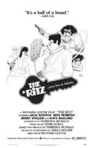 The Ritz - Movie Poster (xs thumbnail)