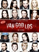 """Van God Los"" - Dutch DVD cover (xs thumbnail)"