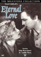 Eternal Love - Movie Cover (xs thumbnail)
