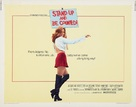 Stand Up and Be Counted - Movie Poster (xs thumbnail)