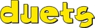 Duets - Logo (xs thumbnail)