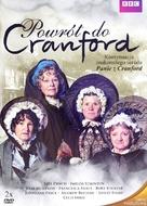 """Cranford"" - Polish Movie Cover (xs thumbnail)"