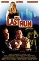 The Last Run - Movie Poster (xs thumbnail)