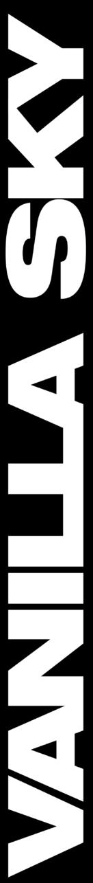 Vanilla Sky - Logo (xs thumbnail)