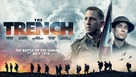 The Trench - poster (xs thumbnail)