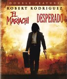 Desperado - Blu-Ray cover (xs thumbnail)