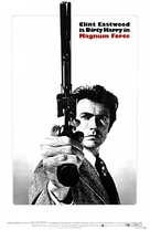 Magnum Force - Movie Poster (xs thumbnail)