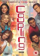 """Coupling"" - British DVD movie cover (xs thumbnail)"