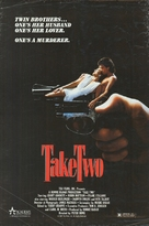 Take Two - Movie Poster (xs thumbnail)
