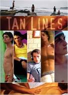 Tan Lines - Australian poster (xs thumbnail)