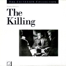 The Killing - DVD cover (xs thumbnail)