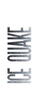 Ice Quake - Logo (xs thumbnail)