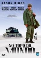 Guy X - Brazilian Movie Cover (xs thumbnail)