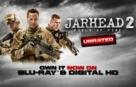 Jarhead 2: Field of Fire - poster (xs thumbnail)