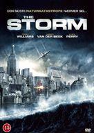 """""""The Storm"""" - Danish DVD cover (xs thumbnail)"""