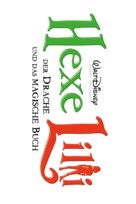 Hexe Lilli - German Logo (xs thumbnail)