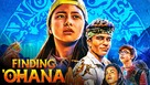 Finding Ohana - Movie Cover (xs thumbnail)