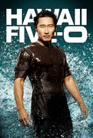 """Hawaii Five-0"" - Movie Poster (xs thumbnail)"