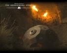 """The Andromeda Strain"" - Movie Poster (xs thumbnail)"