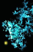 """""""Fringe"""" - Key art (xs thumbnail)"""