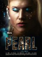 Pearl - French Movie Poster (xs thumbnail)
