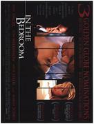 In the Bedroom - British poster (xs thumbnail)
