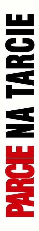 Knallharte Jungs - Polish Logo (xs thumbnail)