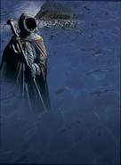 Riverworld - Key art (xs thumbnail)