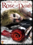 Rose of Death - DVD cover (xs thumbnail)