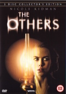The Others - British DVD cover (xs thumbnail)