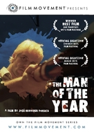 Homem do Ano, O - Movie Cover (xs thumbnail)