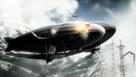 Sky Captain And The World Of Tomorrow - Key art (xs thumbnail)