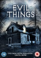 Evil Things - British DVD cover (xs thumbnail)